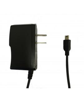 WorldNav USB AC Power for 4100 / 5300 GPS