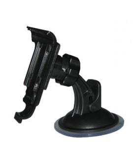 WorldNav Window Mount for 410060 GPS