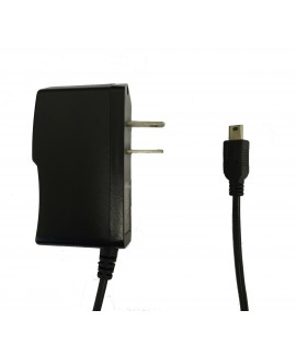 WorldNav USB AC Power for 4100 / 5300 GPS