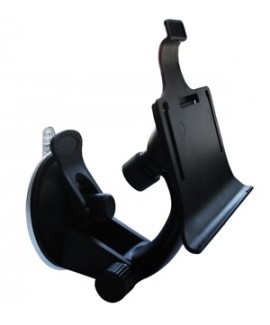 "WorldNav 7"" Window Mount for 7300 / 7400 GPS"