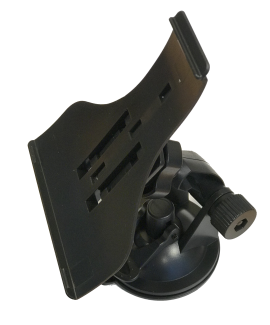 WorldNav 7690 Truck GPS Window Mount