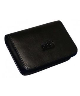 """WorldNav 7"""" (7300/7400/7600/7650) Leather Case"""