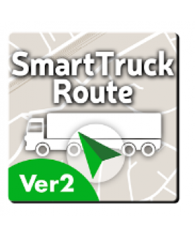 SmartTruckRoute - Android 3 Years Direct